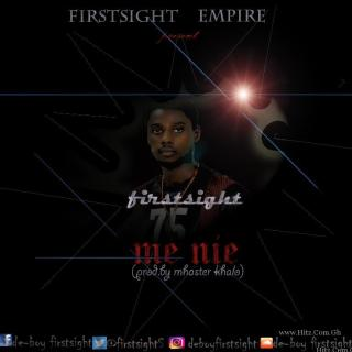 Firstsight Me Nie Prod