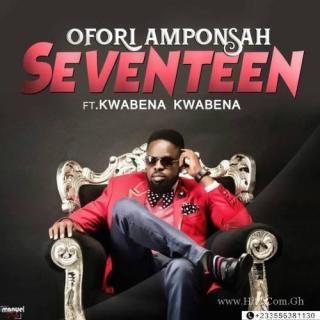 Ofori Amponsah feat