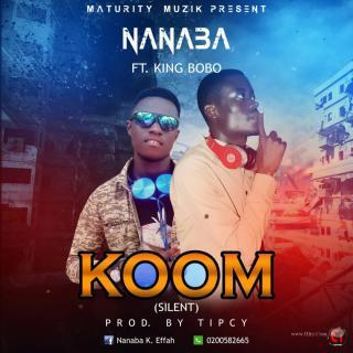 Nanaba Mr Otua ft King Bobo Prod