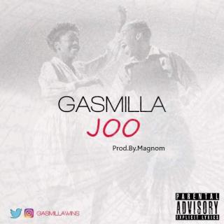 gasmilla