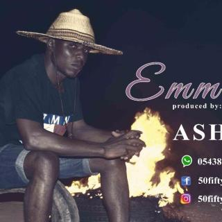 FiftyAshes EmmaaProd By Agee