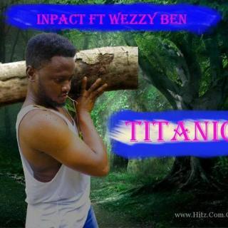 Inpact Titanic Ft