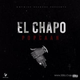 Popcaan – El Chapo Prod