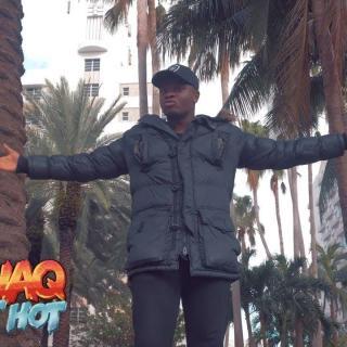 big shaw mans not hot music vide