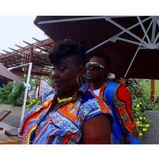 face angelena official video