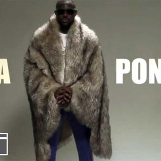 yaa pono fake official video