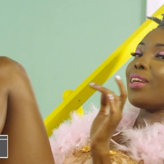feli nuna dream official video