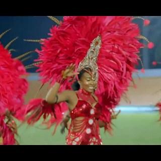iyanya biko official video