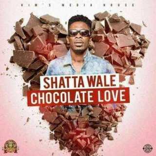 Shatta Wale – Chocolate Love Prod