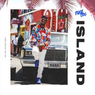 Fuse ODG – Island Prod