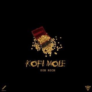 Kofi Mole die
