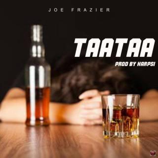 Taataa Cover