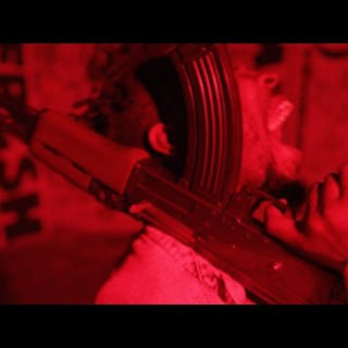kwaw kese yesu official video