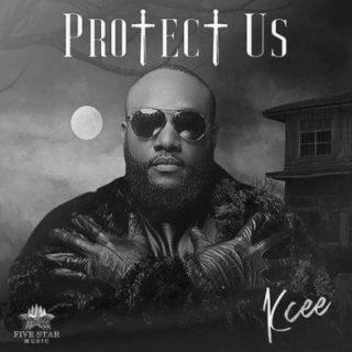Kcee – Protect Us Prod