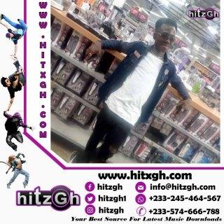 BMG Odo Fofro www hitxgh com  mp image