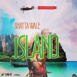 shattawale Island