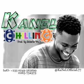 Kanel Chilling Prod