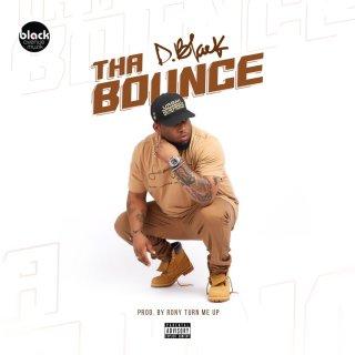 D Black – The Bounce