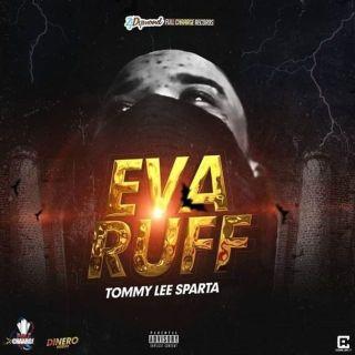Tommy Lee Sparta Eva Ruff