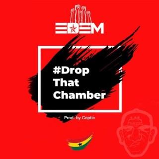 edem chamber