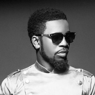 Not surprisingly, as each Thursday is a day for throwbacks, we share with you this great single You Don't Know Me by Ghanaian artist Bisa Kdei. The tune was discharged a very long time back and we thought of sharing it to you as this week's throwback tune. Appreciate it below and share.