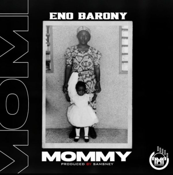 Eno Barony Mommy
