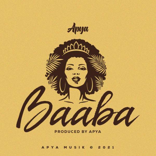 Apya Baaba