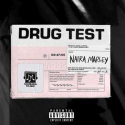 Naira Marley Drug Test