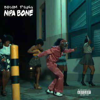 Bosom P-Yung Nipa Bone