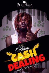 Rudebwoy-Ranking-Cash-Dealing-Prod-by-Beatz-Hynex