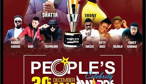 people's award