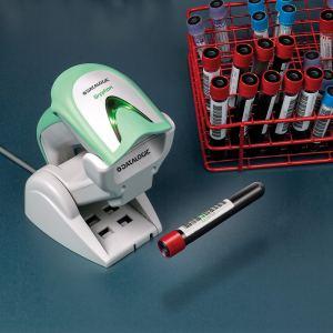 Handscanner Healthcare Kabelgebunden