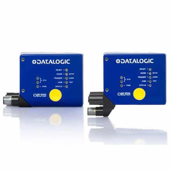 DATALOGIC DS2400N