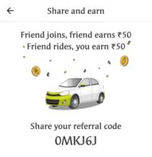 ola-refer-earn-hiva26
