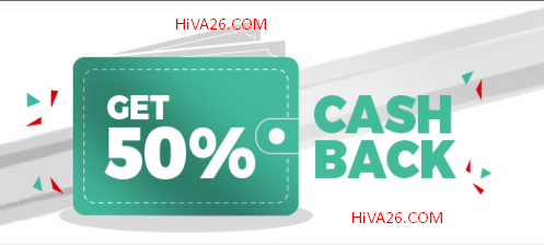 bms offers on mywallet hiva6