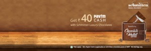paytm schmitten luxury