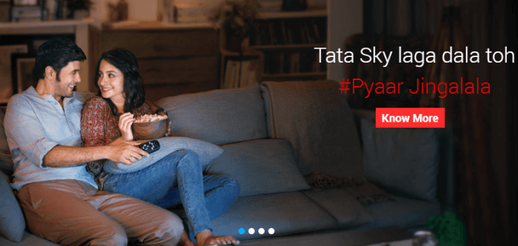 tatasky-staurday-jingalala-offer-Actve-Smart-Manager-for-re1-only-hiva26