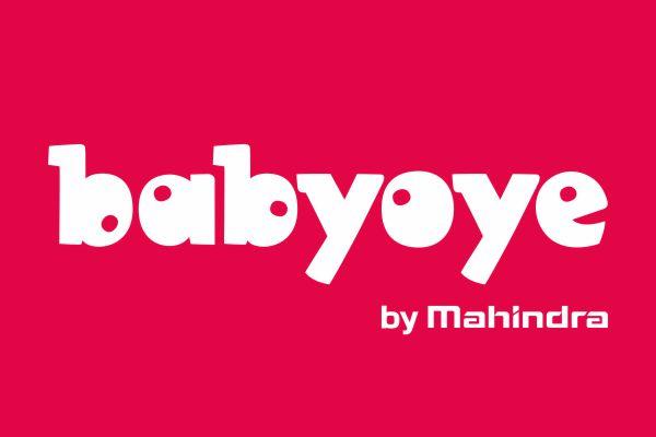 babyoye new user offer hiva26