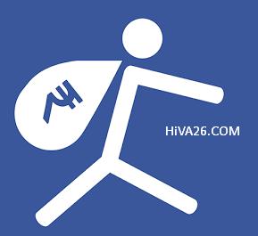 cashadda-app-hiva26
