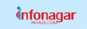 infonagar-logo-hiva26
