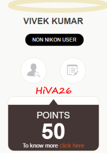 freebie from nikon hiva26 proof1