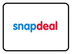 snapdeal coupons hiva26