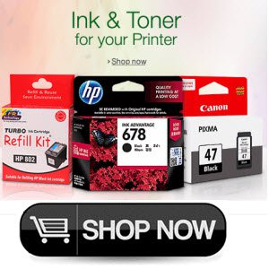 tatacliq printer cartridge offers hiva26