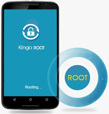 free download kingo root latest app hiva26