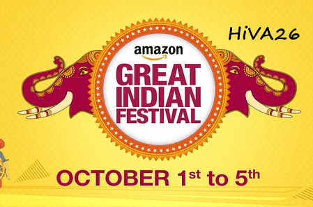 amazon great indian sale october 2016 cover hiva26