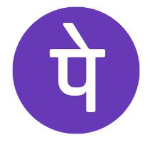 phonepe app offers coupons recharge hiva26