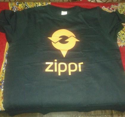 t-shirt-from-zippr