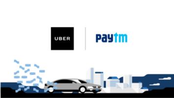 uber paytm nov222 hiva26
