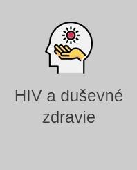 Datovania webové stránky duševné zdravie