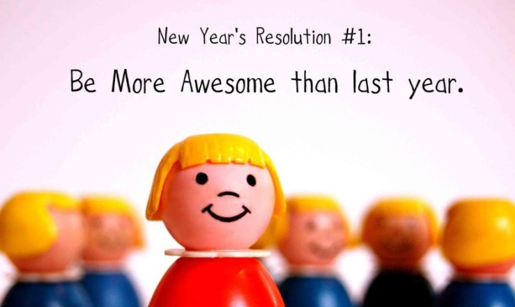 resolution-awesome
